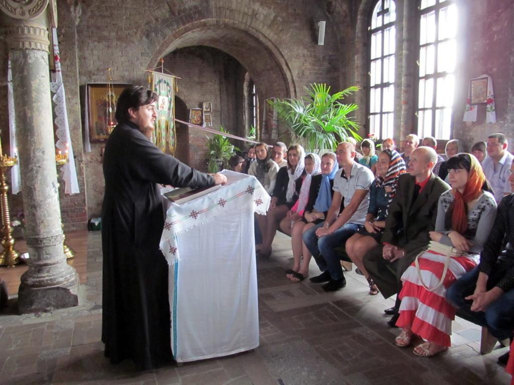 Венчание в православной церкви стоимость в беларуси